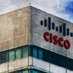 Cisco To Track IoT Devices Using Blockchain