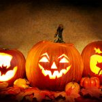 Halloween Horrors: Real-Life Scary Stories from the Data Center and Beyond