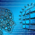 How Is AI Affecting Infrastructure Pros?