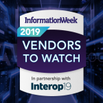 Infrastructure Vendors Making Strides in 2019