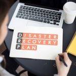 Using DevOps to Simplify Disaster Recovery
