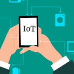 IoT is on track to eat the mobile world. How?
