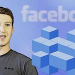 Is Facebook Preparing Its Shopping List to Fuel Its Blockchain Dreams?