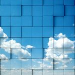 Pluribus Pivots to the Distributed Cloud Edge