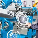 PTC Fuels Leadership Momentum in Industrial IoT with New Manufacturing Workforce Productivity Solution