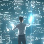6 Ways To Raise Your Business Intelligence To The Next Level