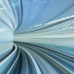 Stealthy Start-Up Portends 'Second Wave of SD-WAN'