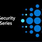 Azure Security Expert Series: Learn best practices and Customer Lockbox general availability
