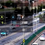 ERM Advanced Telematics Introduces New Sensing Solutions Designed to Monitor and Track Assets