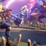 Insiders Cite The Wondrous Benefits Of Big Data In Fortnite