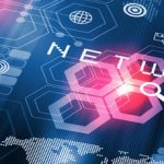 Soracom Delivers On-Demand Remote Access for IoT Devices with SORACOM Napter