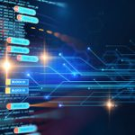 The Convergence of Blockchain and the IoT