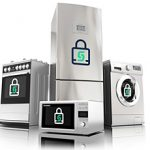 When Refrigerators Attack – How Cyber Criminals Infect Appliances, and How Manufacturers Can Stop Them